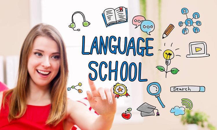 เรียนภาษา4