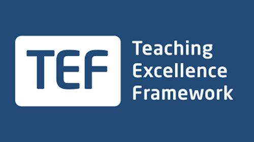 TEF (Teaching Excellent Framework) คืออะไร?