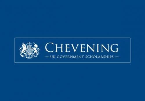 ทุน Chevening ครอบคลุมอะไรบ้าง?